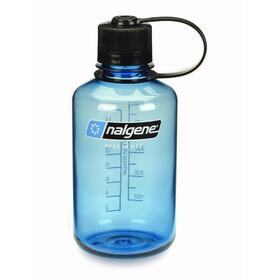 Nalgene Everyday Flasche 500ml